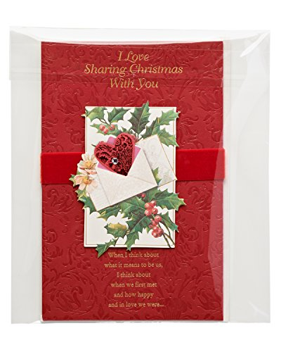 popular christmas greetings cards for american greetings christmas