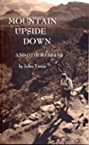 img - for Mountain Upside Down & Other Essays book / textbook / text book