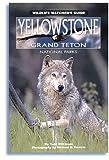 Yellowstone, Grand Teton National Parks: Wildlife Watcher