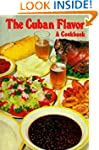 The Cuban Flavor: A Cookbook