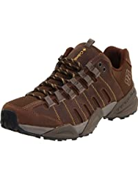 Columbia Men's Master Of Faster Low FG Trail Shoe