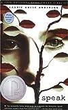 cover of Speak