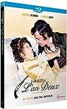 echange, troc Les Mariés de l'an Deux [Blu-ray]