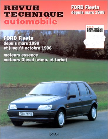 ford-fiesta-depuis-mars-1989-a-1993-moteurs-essence-moteurs-diesel-et-turbo-diese