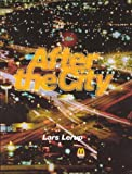 cover of After the City