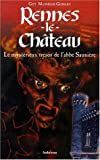 echange, troc Guy Mathelié-Guinlet - Rennes-le-Château. le mystérieux trésor de l'abbé Saunière