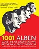 1001 Alben (3283005265) by Robert Dimery