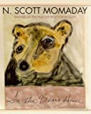 In the Bear's House (0312263406) by Momaday, N. Scott