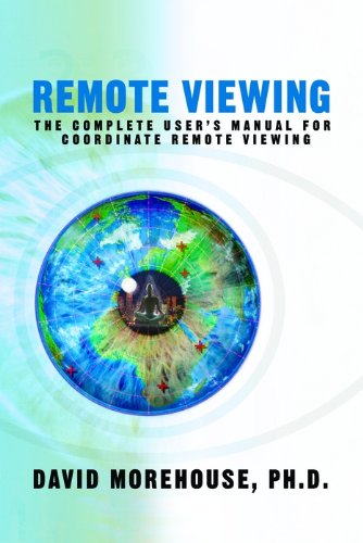 Understanding Psychic Abilities: are Remote Viewing and ...