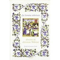 La fermosa cobertura. lecciones deliteratura medieval (Publicaciones de la Facultad de Filosofía y Letras de la...
