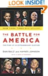 The Battle for America: The Story of...