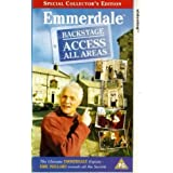 Emmerdale Farm [VHS] [UK Import]