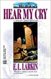 Hear My Cry (Worldwide Library Mysteries)