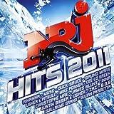 echange, troc Compilation, Cee-Lo Green - Nrj Hits 2011