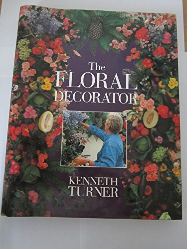 The Floral Decorator