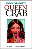 Image of Queen Crab