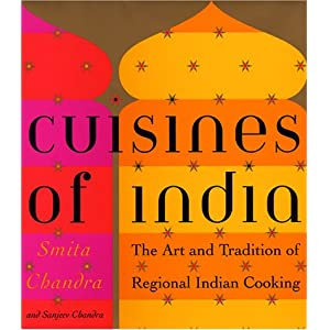 Cuisines of India: The Ar Livre en Ligne - Telecharger Ebook