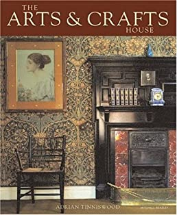 House of arts and crafts