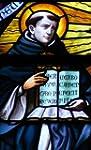 Commentary of The Gospel of St John (...