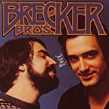 Dont Stop the Music by Brecker Brothers (2008-01-01)
