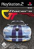 echange, troc GT Racer - Import Allemagne