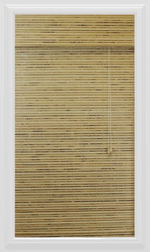 calyx-interiors-bamboo-roman-shade-29-inch-width-by-54-inch-height-petite-rustic