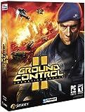 Ground Control 2 - PC