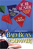Bad Boys of Summer (Twins' Bad Boys)