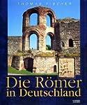 Die R�mer in Deutschland