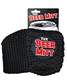 Big Mouth Toys The Beer Mitt