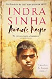Indra Sinha Animal's People
