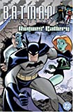 img - for Batman Adventures, The: Rogues Gallery - VOL 01 (Batman Adventures (DC Comics)) book / textbook / text book