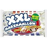 アンディ XXLマシュマロ 12個×4袋