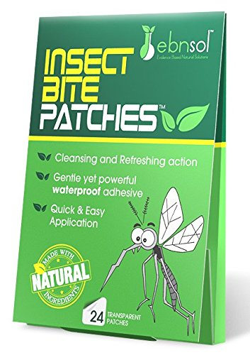 after-insect-bite-patches-natural-after-insect-bite-cosmetic-patches-reduce-appearance-of-redness-it