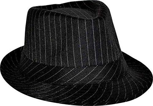 borsalino-raye-diff-couleurs-noir