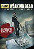 Buy The Walking Dead: Season 5