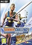Summer Challenge (PC)