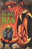 Animal Man (Book One) Grant Morrison