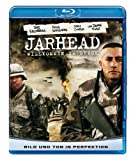 Jarhead Blu-ray