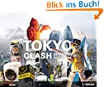Tokyo Clash: Japanese Pop Culture (St...