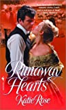 img - for Runaway Hearts book / textbook / text book