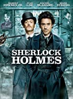 Sherlock Holmes (2010) [OV]