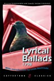Image of Lyrical Ballads (Coffeetown Classics)