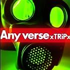 Any Verse (通常盤)()