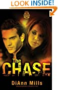 The Chase: A Novel (Crime Scene: Houston)