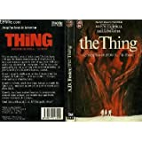 The thingpar Foster Alan-Dean
