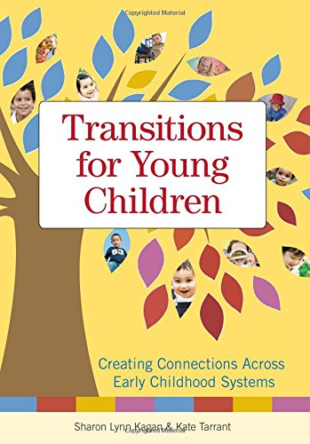 transitions that most children and young 331 identify the transitions experienced by most children and young people's.