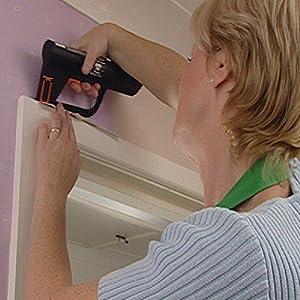 JML Aris Precision Wallpaper Cutter
