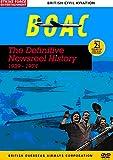 Boac: The Definitive Newsreel History 1939-1974 [DVD]