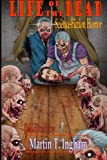 img - for Life of the Dead book / textbook / text book